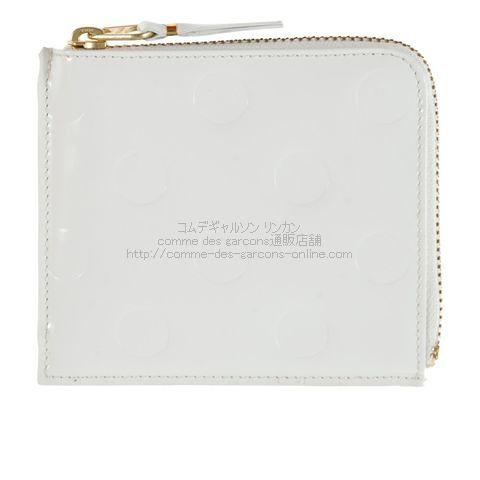 cdg-wallet-pde-wh-sa3100ne