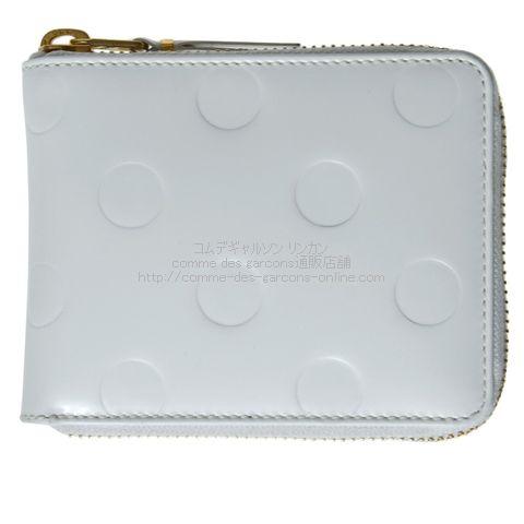 cdg-wallet-pde-wh-sa7100ne