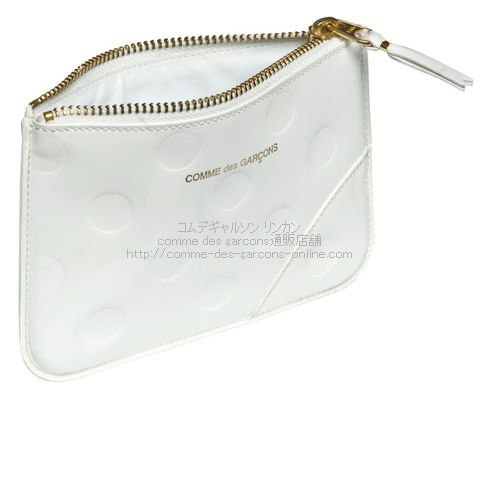 cdg-wallet-pde-wh-sa8100ne