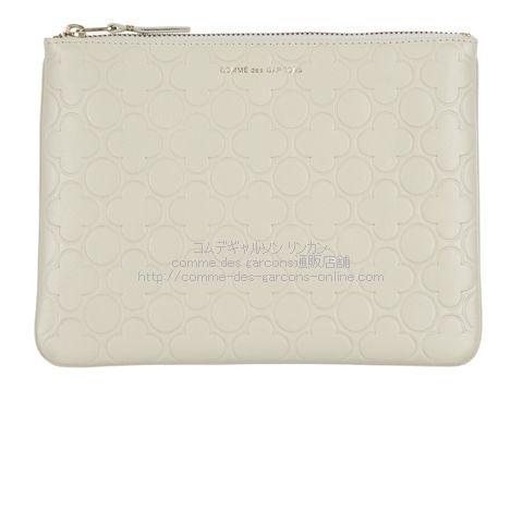 cdg-wallet-sa510eb-wh