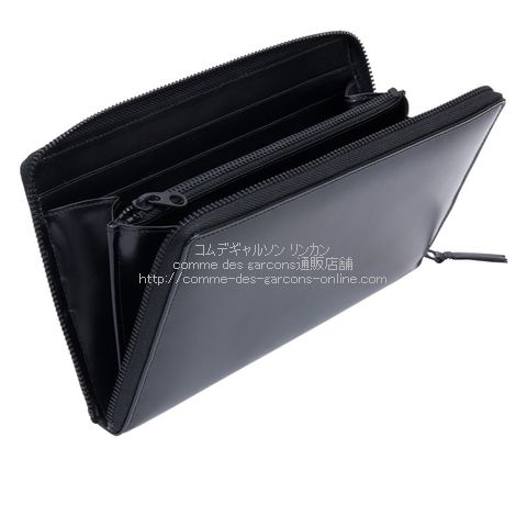 cdg-wallet-very-black-sa0200vb