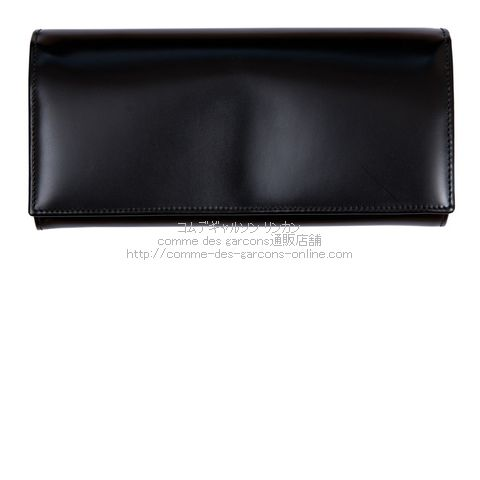 cdg-wallet-very-black-sa0202vb