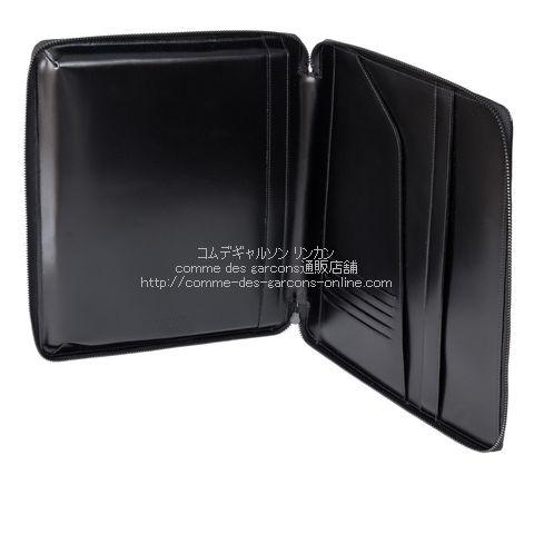 cdg-wallet-very-black-sa0203vb
