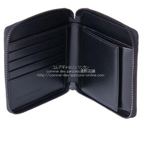cdg-wallet-very-black-sa2100vb