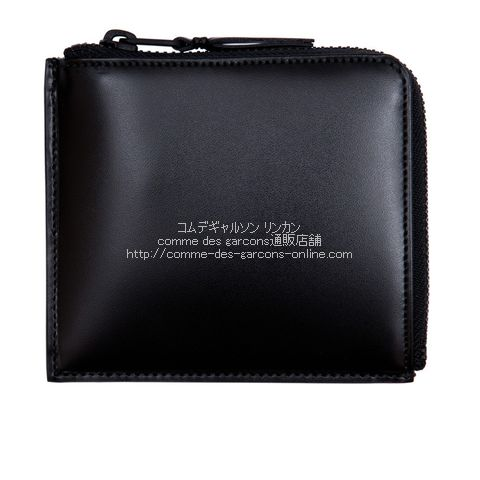 cdg-wallet-very-black-sa3100vb