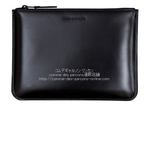 cdg-wallet-very-black-sa5100vb