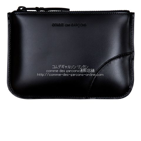 cdg-wallet-very-black-sa8100vb