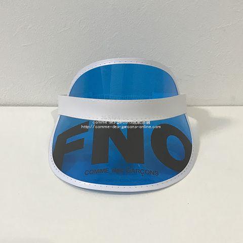 fno-vouge-novelty-sunvisor