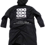 gds-cdg-boa-over-coat