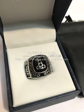 hh-17-jewelry-b