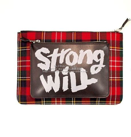 hh-17-message-pouch-a