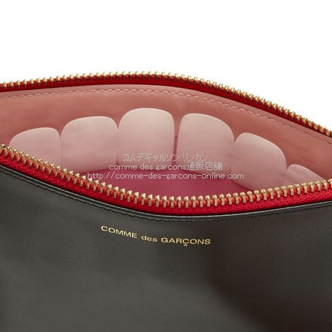 wallet-teeth-tongue-sa8100tt