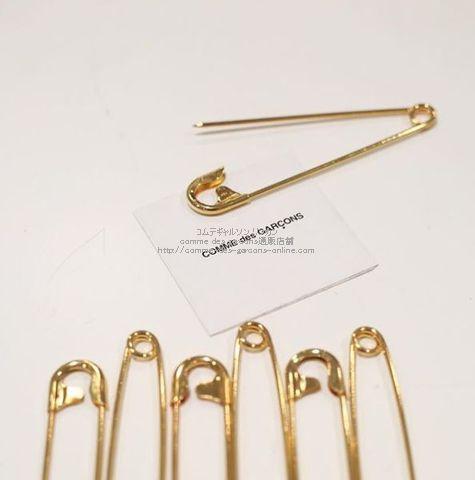 24gold-pin-cdg