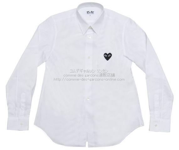 Play-Black-Heart-Shirt-ld-Wh