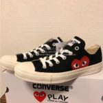 Play-Converse-Low-jp-bk