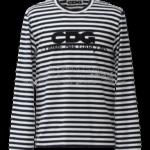 dgs-cdg-logo-long-tee