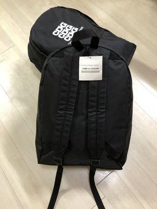 gds-cdg-backpack