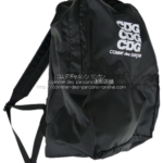 gds-cdg-backpack