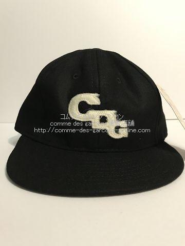 gds-cdg-cap-next