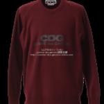 gds-cdg-knit-a