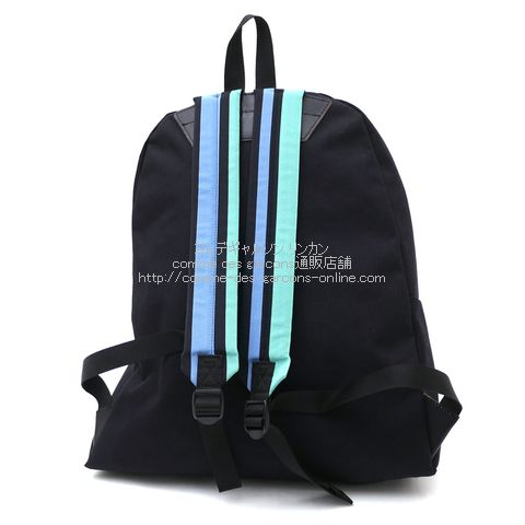 homme-plus-backpack-17