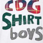 cdgshirtboys-patches-logo-longtee