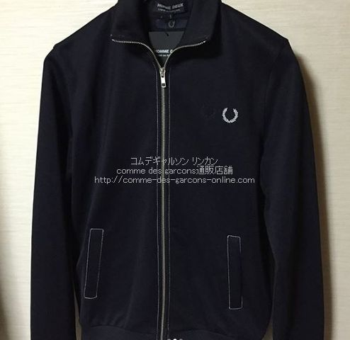 fredperry-18ss-jacket