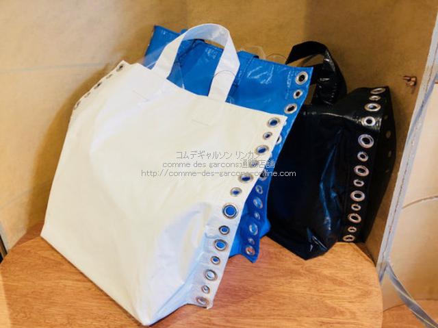 trico-pvc-bag-18