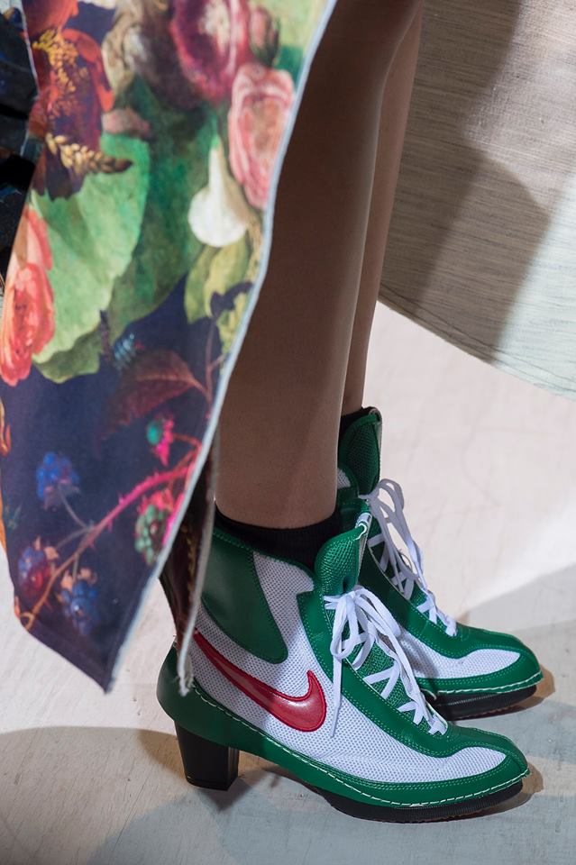 nike-heeled-bootie