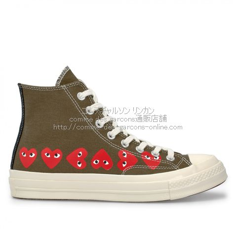 all-star-ox-pcdg-hi-olive