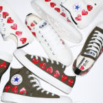 all-star-ox-pcdg-hi-wh