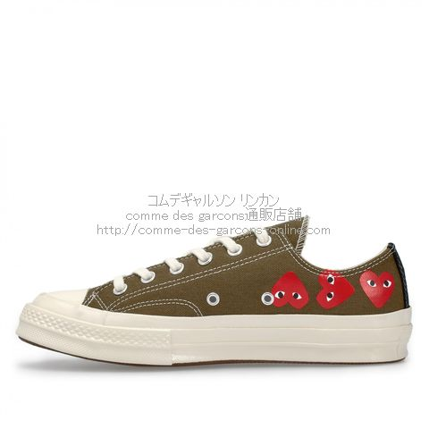 all-star-ox-pcdg-low-olive