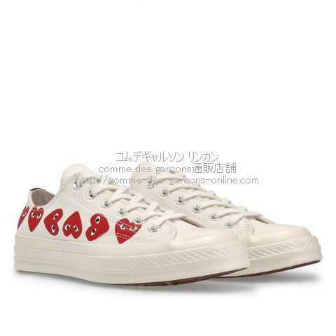 all-star-ox-pcdg-low-wh