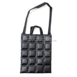 black-18-bag-a