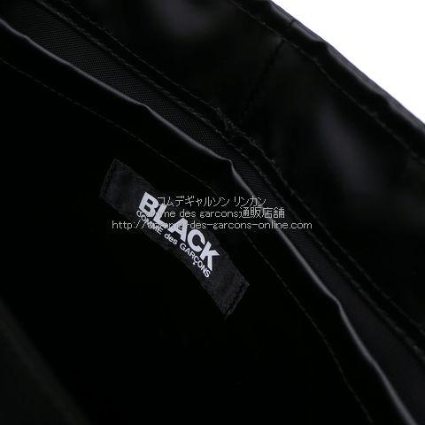 black-18-bag-b
