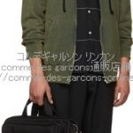 homme-deux-briefcases-bk-l