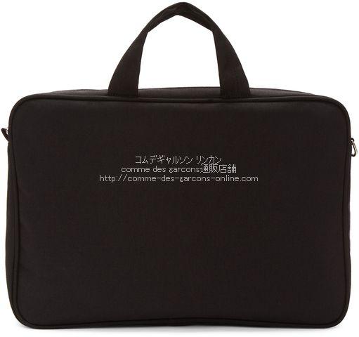 homme-deux-briefcases-bk-s