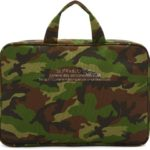 homme-deux-briefcases-camo-s
