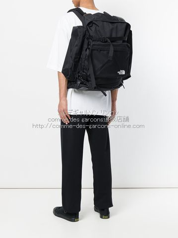 junya-backpack-18-l