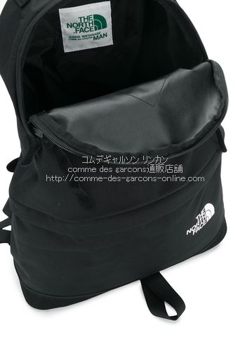 junya-backpack-18-s