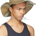shirt-pvc-hat