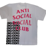 cdg-b-news-assc-tee-sp