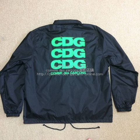 cdg-b-news-coachjacket-gr-sp