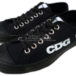 cdg-b-news-novesta-bk-sp