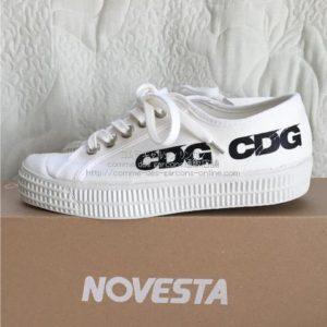cdg-b-news-novesta-wh-sp
