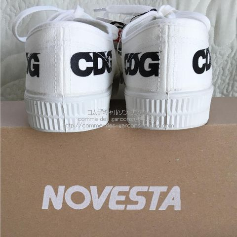 cdg-b-news-novesta-wh-sp