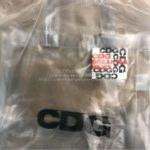 cdg-b-news-pvcbag-sp