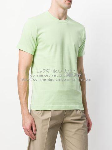 cdg-shirt-tee-18-mint