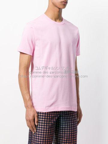 cdg-shirt-tee-18-pink