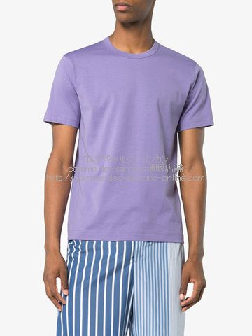 cdg-shirt-tee-18-purple